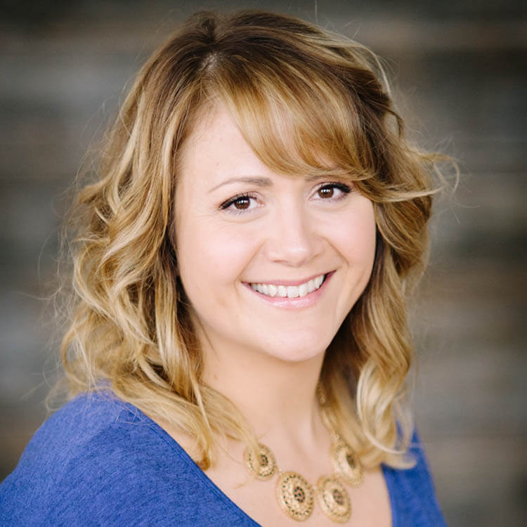 Libby Bunten-Farrell